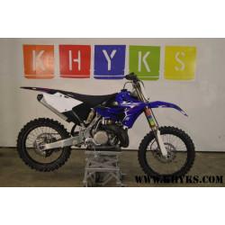 Yamaha 250 YZ 2016 Occasion