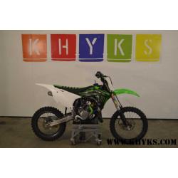 Kawasaki 85 KX-GR 2014...