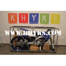 KHYKS 250 WRF 2020 Neuf