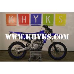 KHYKS 450 YZF-E 2021 Neuf