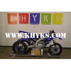 KHYKS 450 YZF-SM 2021 Neuf