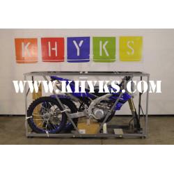 KHYKS 450 WRF 2021 Neuf