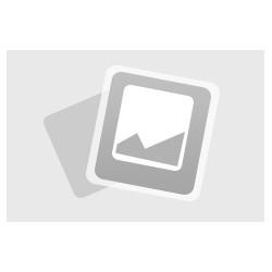 Husqvarna 701 Enduro 2018 Neuf