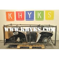 Yamaha 700 Kodiak 2018 Neuf