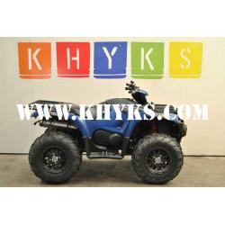 Yamaha 450 Kodiak 2019 Neuf