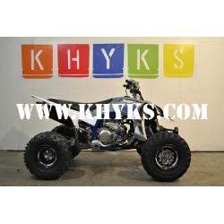 Yamaha 450 YFZ-R 2019 Neuf