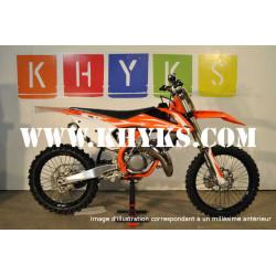 KTM 150 SX 2020 Neuf