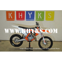 KTM 85 SX-PR 2020 Neuf