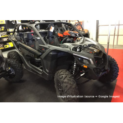 CAN-AM 903 MAVERICK-XDS...