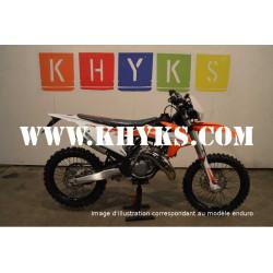 KHYKS 125 SX-SM 2020 Neuf