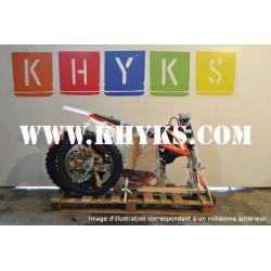 KTM 350 SXF 2020 Neuf