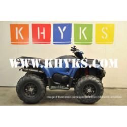 Yamaha 450 Kodiak 2020 Neuf