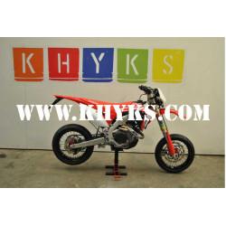 KHYKS 450 CRF-SM 2019 Neuf