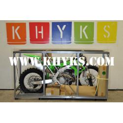 Kawasaki 450 KXF 2020 Neuf