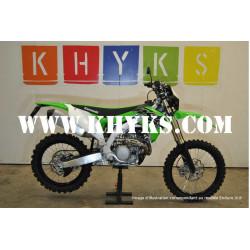 KHYKS 450 KXF-SM 2020 Neuf