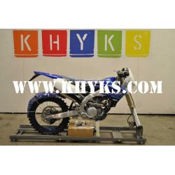 KHYKS 250 YZF-E 2020 Neuf