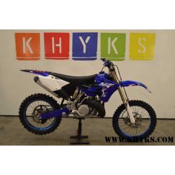 Yamaha 250 YZ 2018 Occasion