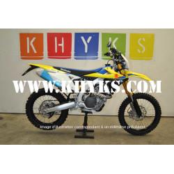 KHYKS 450 RMZ-E 2020 Neuf