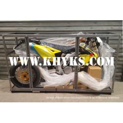 KHYKS 450 RMZ-SM 2020 Neuf