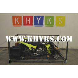 Yamaha 450 YFZ-R 2020 Neuf