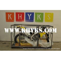 KHYKS 250 RMZ-E 2020 Neuf