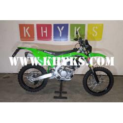 KHYKS 250 KXF-E 2020 Neuf
