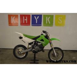 Kawasaki 80 KX-PR 1999...